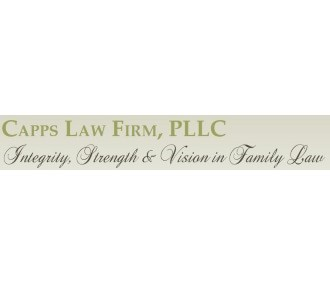 Capps Law Firm