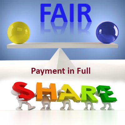 FS-payment-in-full