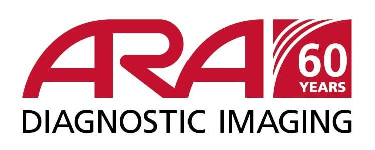 Austin Radiological Association