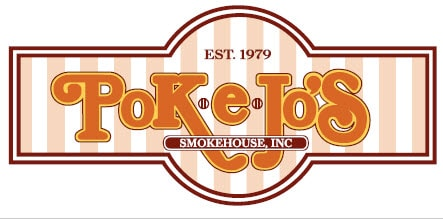 Pok-e-Jo's Smokehouse, Inc.
