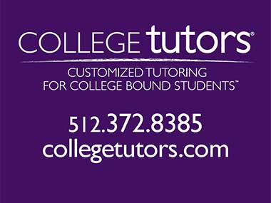 College Tutors